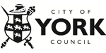 City of York Logo